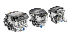 2016-chevrolet-camaro-enginelineup-1