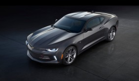 2016-chevrolet-camaro-rs-001-1