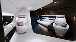 mercedes-jet-cabin-03-1
