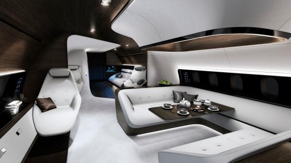 mercedes-jet-cabin-05-1