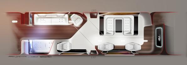 mercedes-jet-cabin-07-1