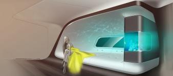 mercedes-jet-cabin-08-1
