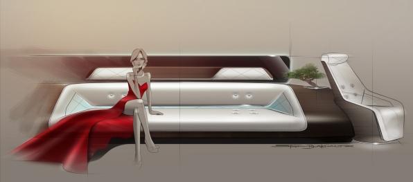 mercedes-jet-cabin-09-1