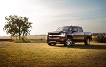 2016-chevrolet-silverado-high-country-004-1