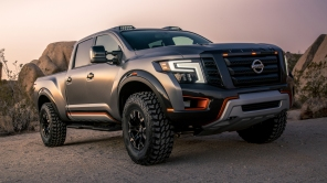 nissan-warrior-concept-01-1
