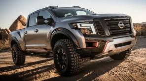 nissan-warrior-concept-07-1