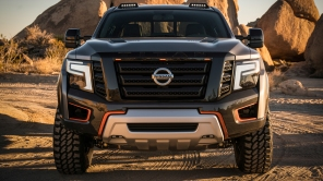 nissan-warrior-concept-08-1